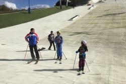 Les Rendez-Vous Ski Forme